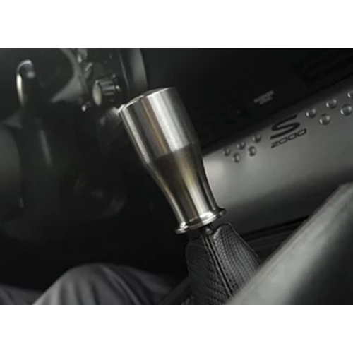 MPC Motorsport® Rt1 Ss Weighted Shift Knob For Rt1 Ss Shift Knob (Machined)