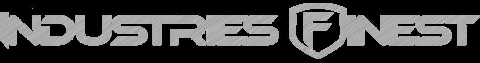 IndustriesFinest.com